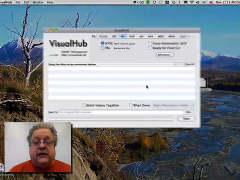 http://soe-media.uaf.edu/Podcasts/2008-12-11/Using_Visual_Hub_to_Convert_Video_Files-multi.mov